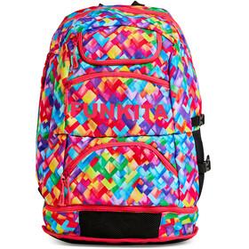 Funkita Elite Squad Backpack Stroke Rate